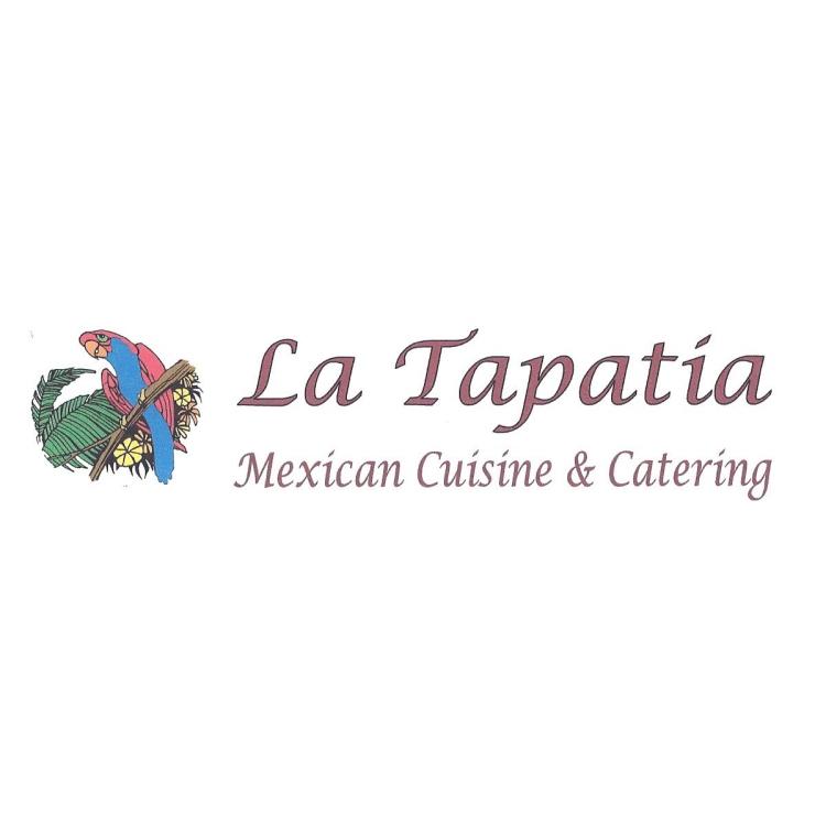 La Tapatia Mexican Cuisine