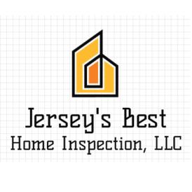 Jersey's Best Home Inspection, LLC - Monroe Township, NJ - Home Inspectors