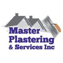 Master Plastering & Services, Inc.