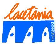 Institut Lacetània
