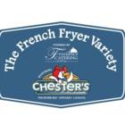 French Fryer Variety in Thunder Bay