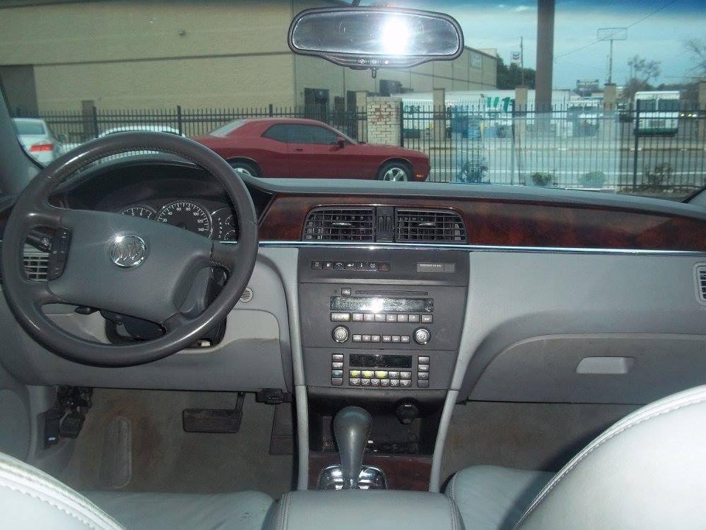 Paramount Auto Sales >> Paramount Auto Sales North Birmingham Al Www Paramountautobham