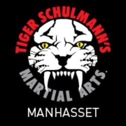 Tiger Schulmann's Martial Arts (Manhasset, NY)