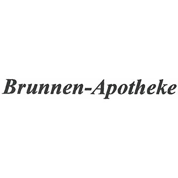 Bild zu Brunnen-Apotheke in Kirchheim bei München