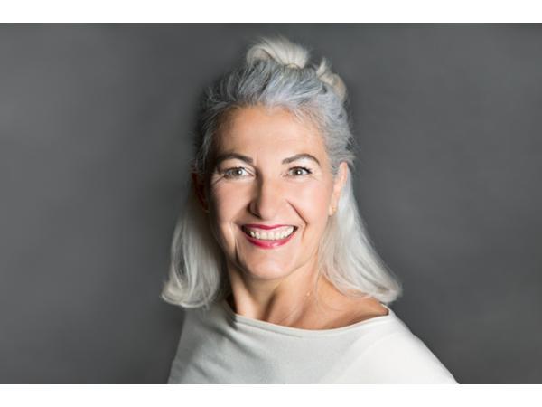 Reiner Elisabeth Mag Psychotherapeutische Praxis