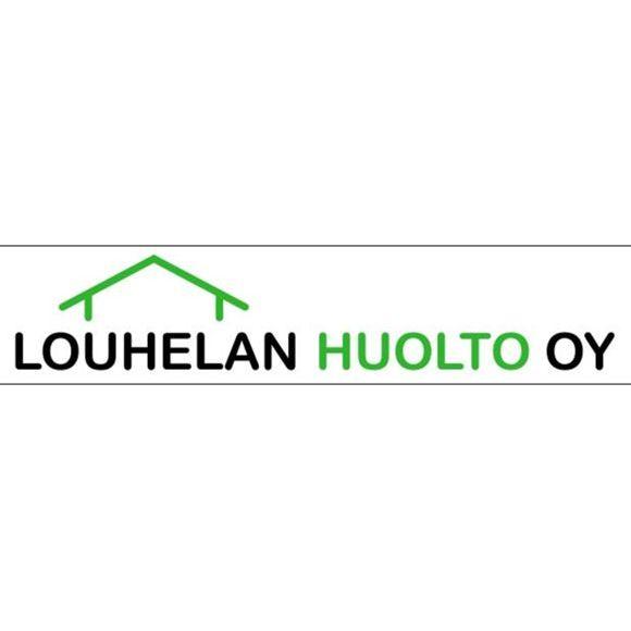 Louhelan Huolto Oy