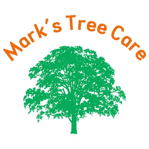 Mark's Tree Care, Inc.