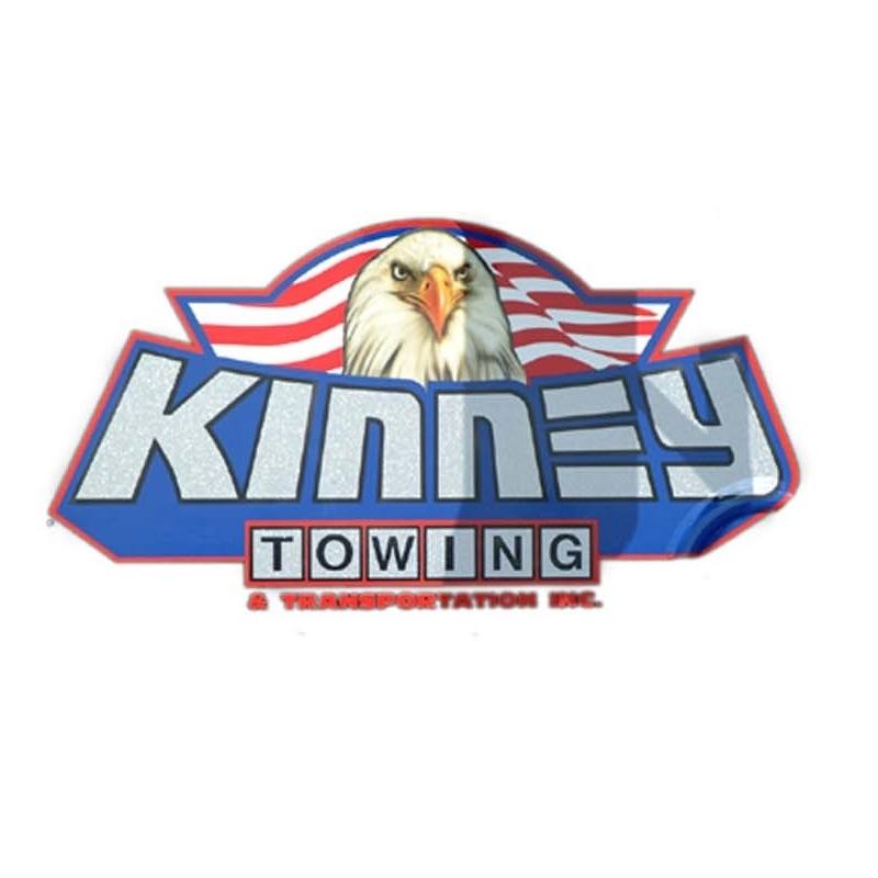 Kinney Towing & Transportation