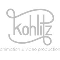 Kohlitz - Ann Arbor, MI 48104 - (517)945-1738 | ShowMeLocal.com
