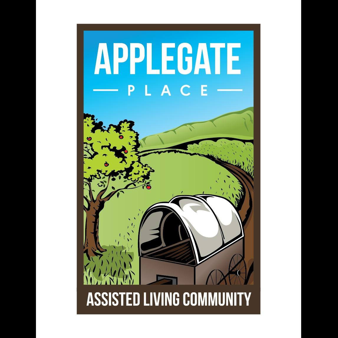 Applegate Place Assisted Living Community - Sutherlin, OR - Retirement Communities