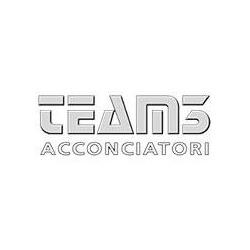 Team 3 Acconciatori
