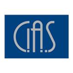 G.A.S. a.s.