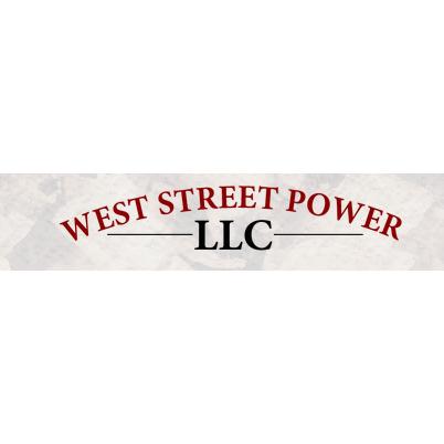 West Street Power