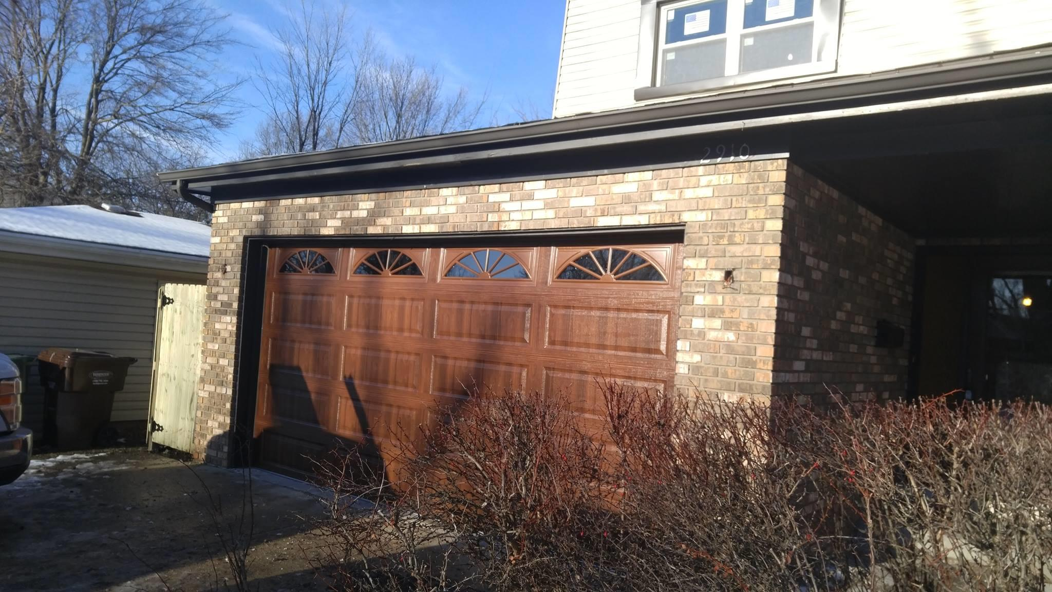 Garage Door For Less Coupons Near Me In Oak Lawn 8coupons