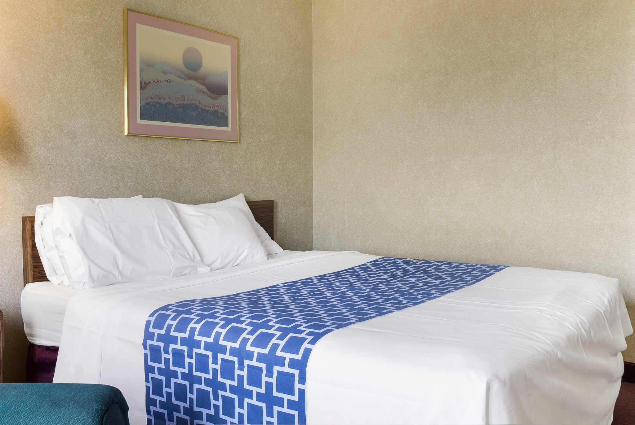 Hotels Near Wahpeton Nd