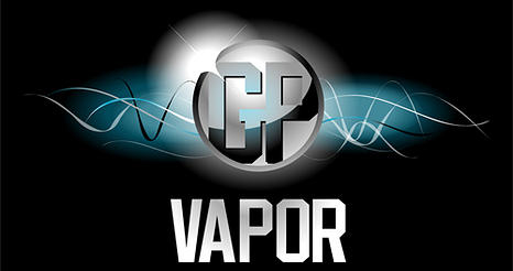 GP Vapor Electronic Cigarettes & Supplies, VAPE, EJUICE, ELIQUIDS, CBD, BOX MOD