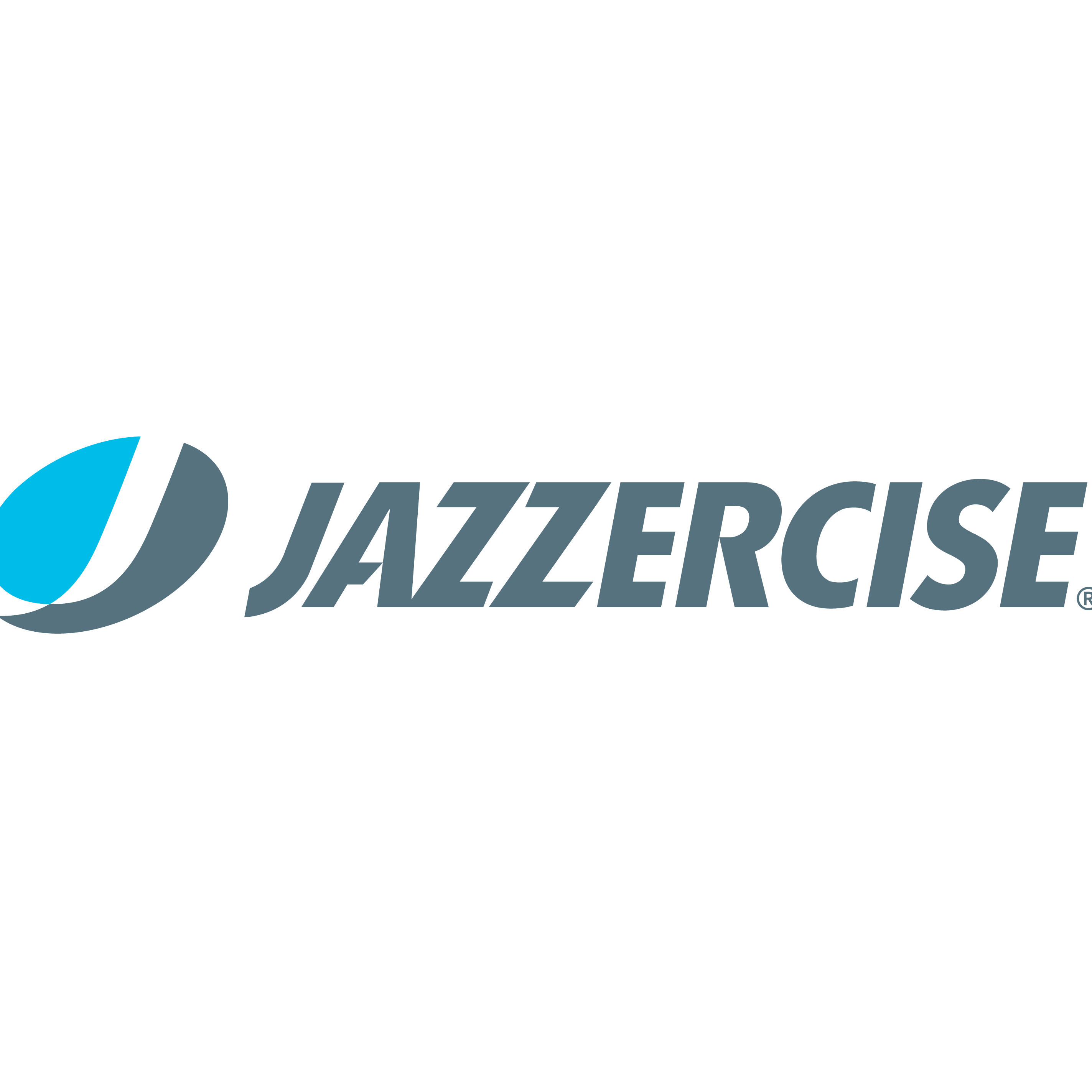 Jazzercise Kenosha Fitness Center - Kenosha, WI - Health Clubs & Gyms