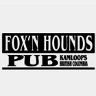 Fox'n Hounds Pub