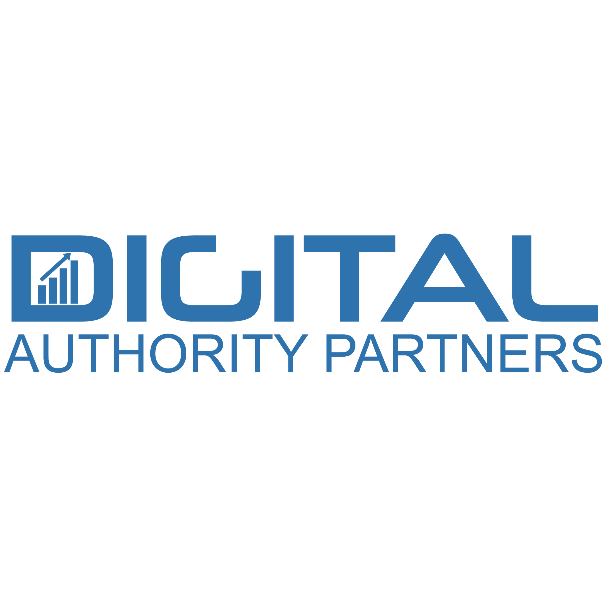 Digital Authority Partners - Chicago, IL 60654 - (312)600-5433 | ShowMeLocal.com