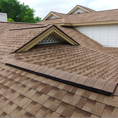 Major Roofing  and  Construction LLC