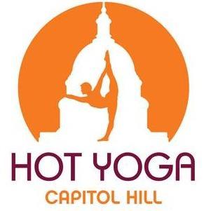 Hot Yoga Capital Hill - Washington, DC - Health Clubs & Gyms