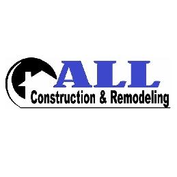 All Construction & Remodeling