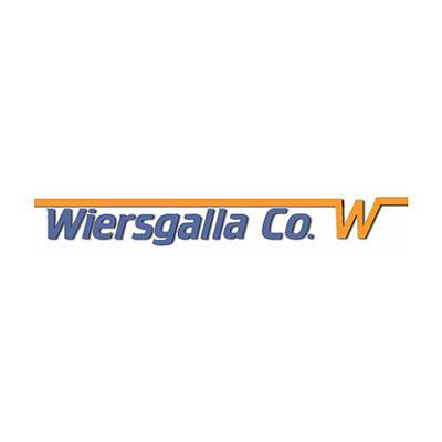 Wiersgalla Plumbing & Heating Company