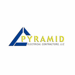 Pyramid Electrical Contractors LLC - Midlothian, VA - Electricians