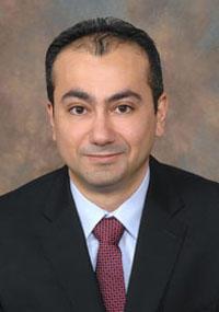 Jareer Farah
