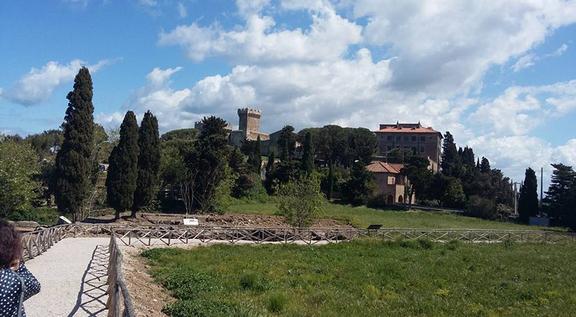 Agenzie immobiliari a riotorto infobel italia - Agenzie immobiliari a catania ...
