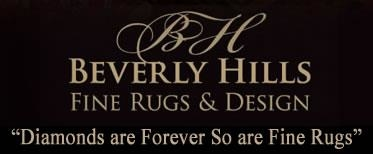 Beverly Hills Fine Rugs & Design