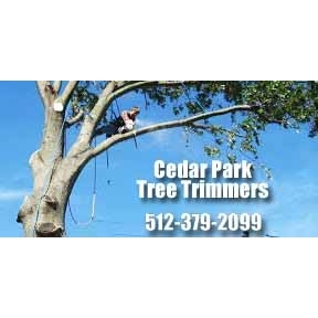 Cedar Park Tree Trimmers