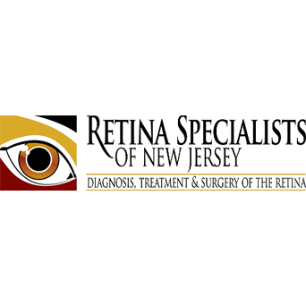 Retina Specialists of New Jersey