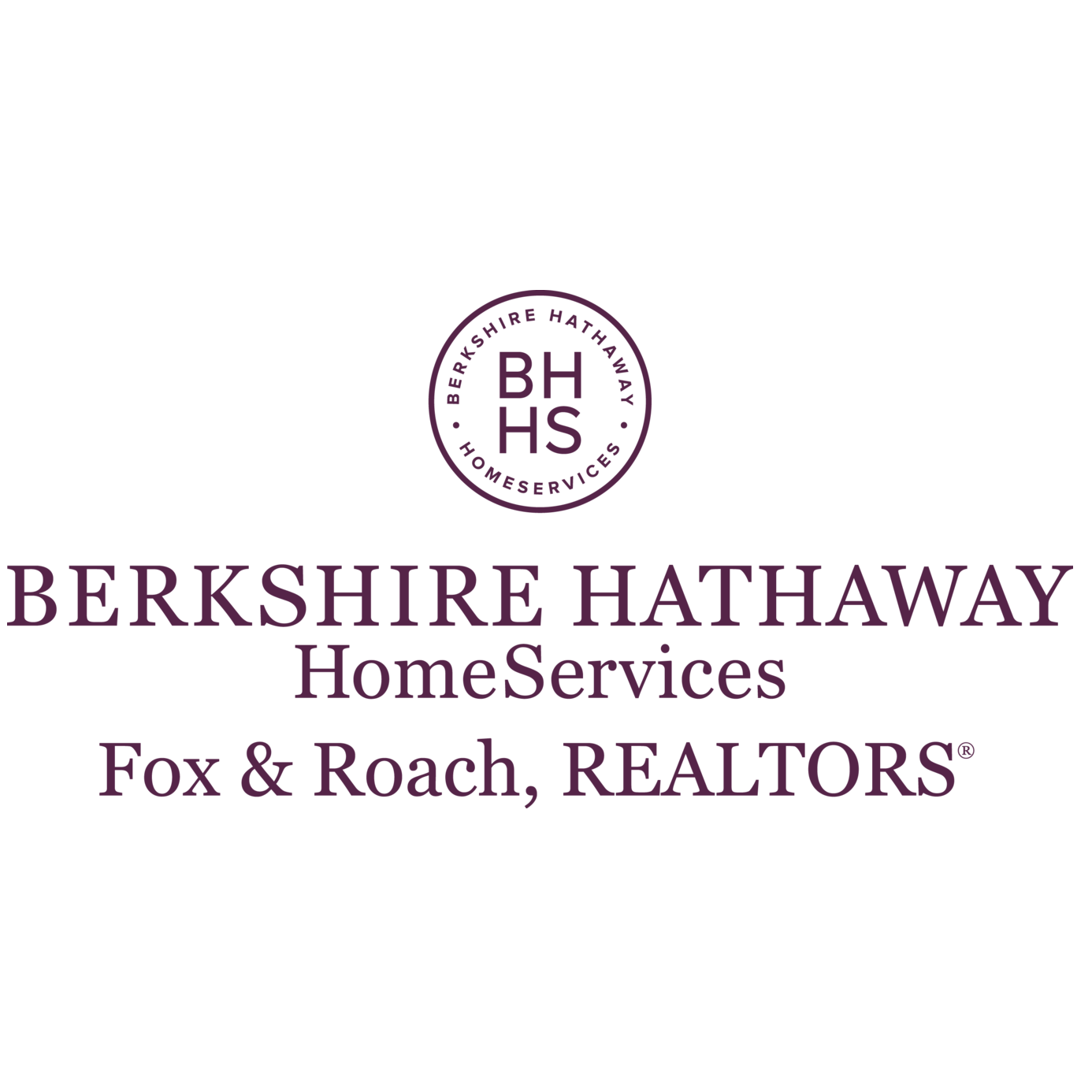 Marji Pendergast & Rachel Kurtyka - BHHS Fox & Roach Realtors