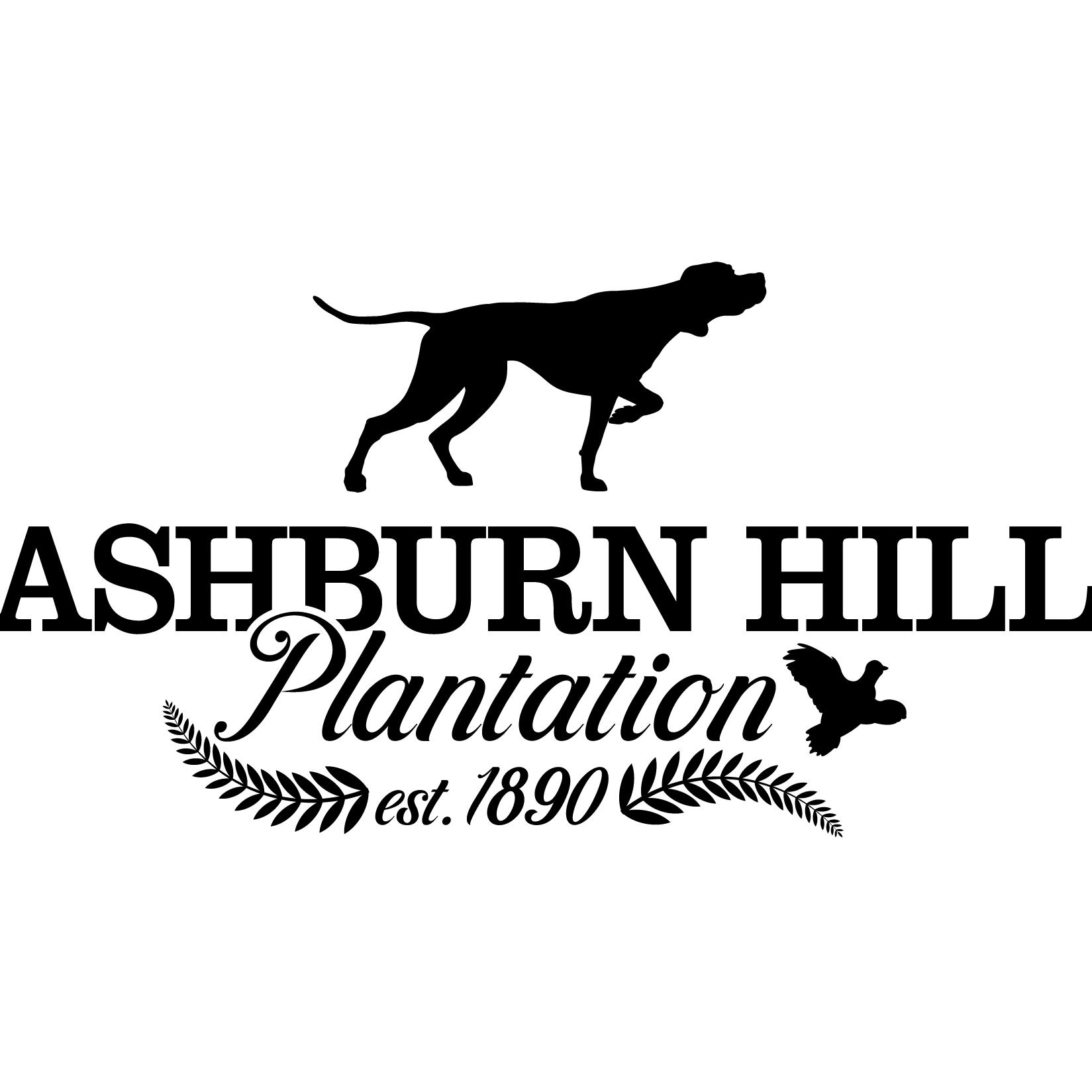 Ashburn Hill Plantation