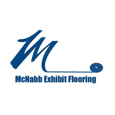 McNabb Exhibit Flooring