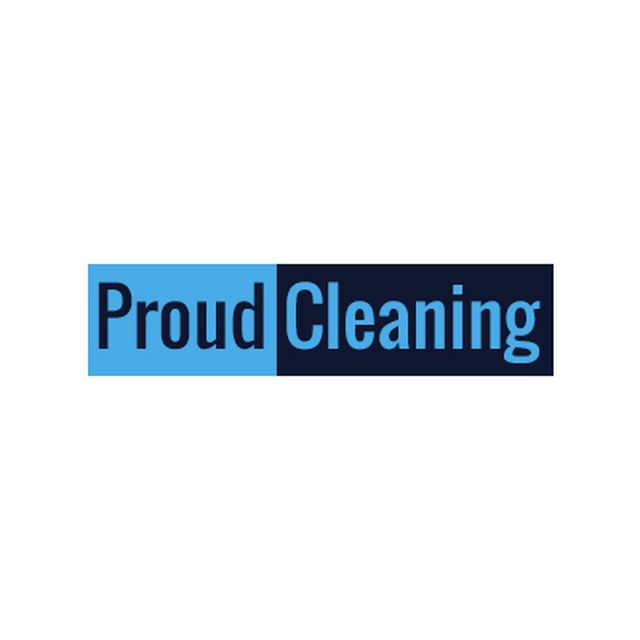 Proud Cleaning - Durham, Durham DH1 2QF - 07788 427621 | ShowMeLocal.com