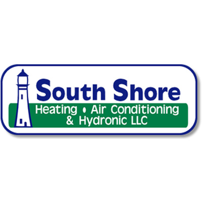 South Shore Heating, Air Conditioning & Hydronic LLC