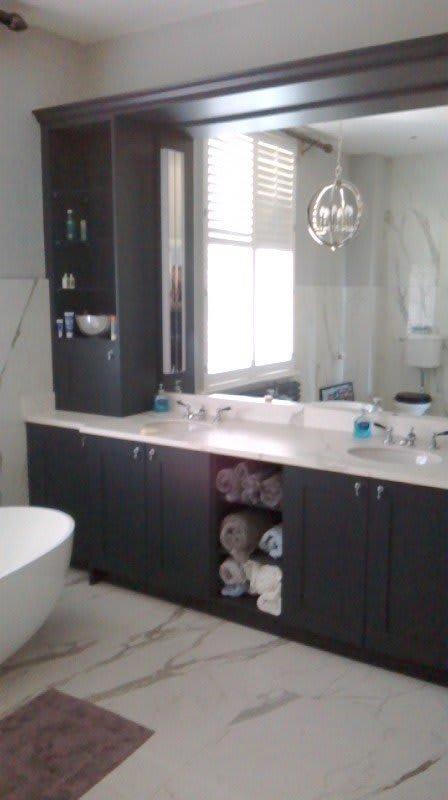 Bath Bespoke Joinery Co