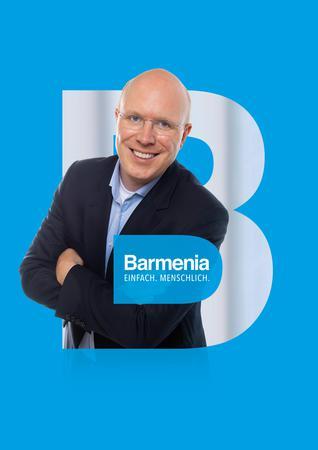 Kundenbild klein 1 Barmenia Versicherung - Anders OHG
