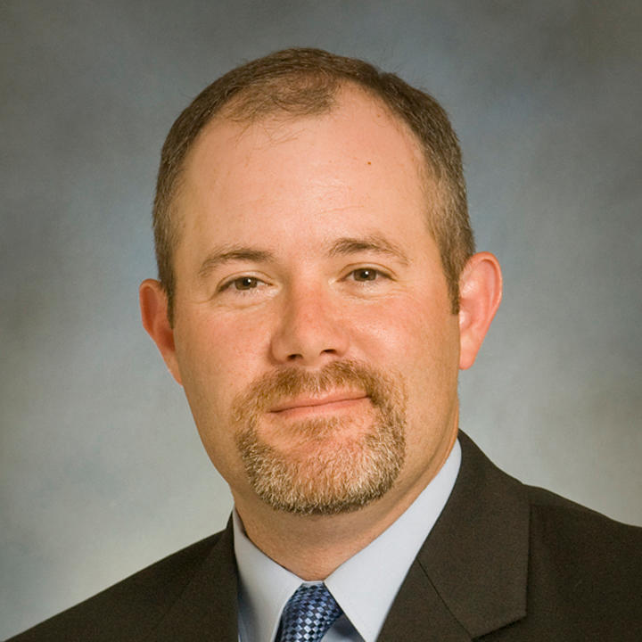 Clint Chandler - Missouri Farm Bureau Insurance - Paris, MO - Insurance Agents