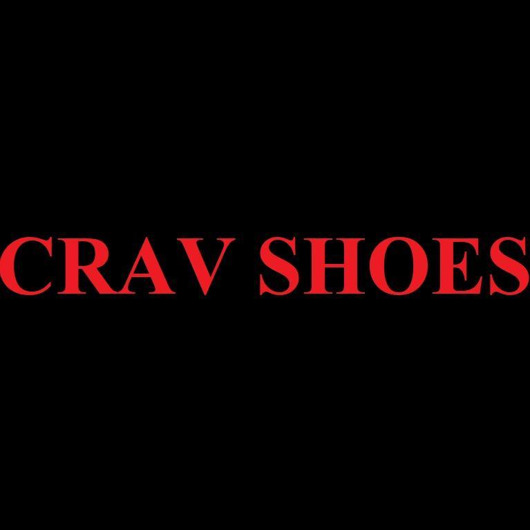 CRAV SHOES