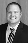 Edward Jones - Financial Advisor: Drew Vincent