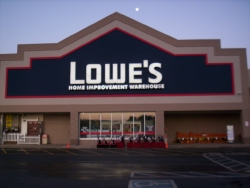 Lowe's Home Improvement - Huber Heights, OH -