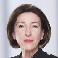 Alexandra Cepusch