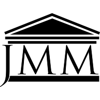 Law Offices of James M. Moore