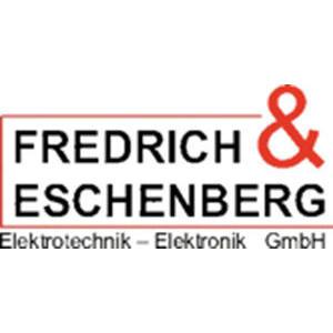 Bild zu Fredrich & Eschenberg Elektro u. Elektronik GmbH in Chemnitz