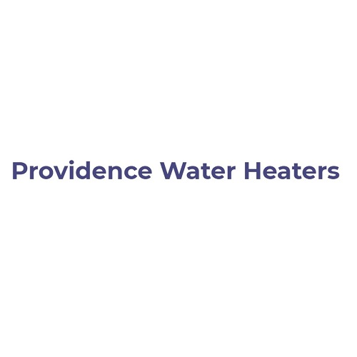 Providence Water Heaters