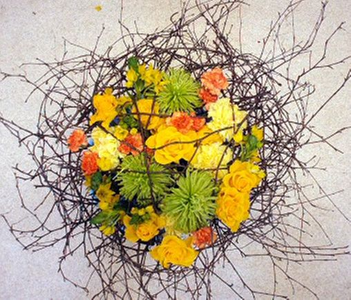 Antin Kukka