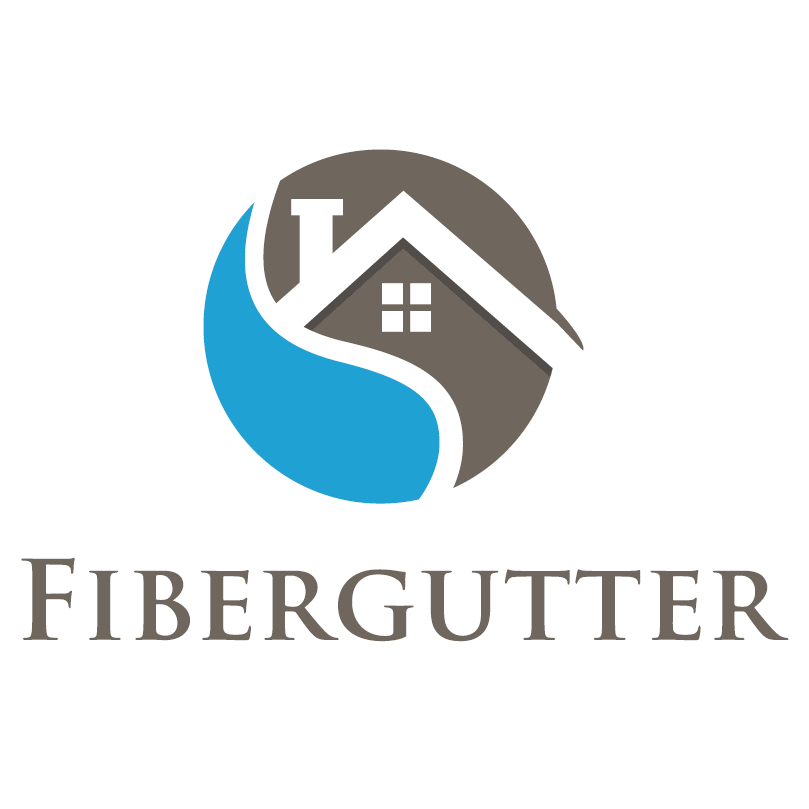 FiberGutter